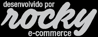 Desenvolvido por Rocky E-commerce