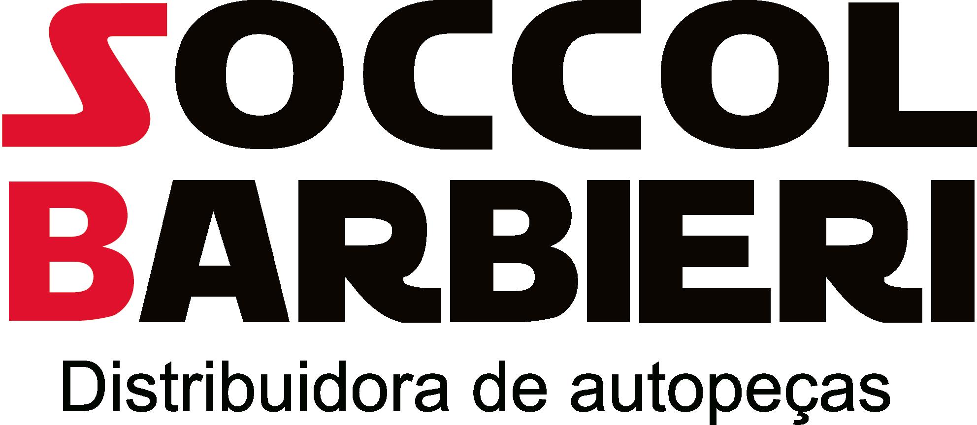 Soccol Barbieri